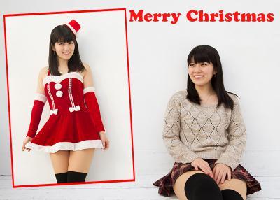 2012_Christmas