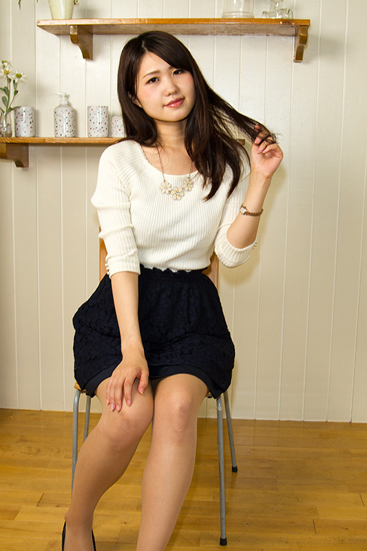Emi_Y_001