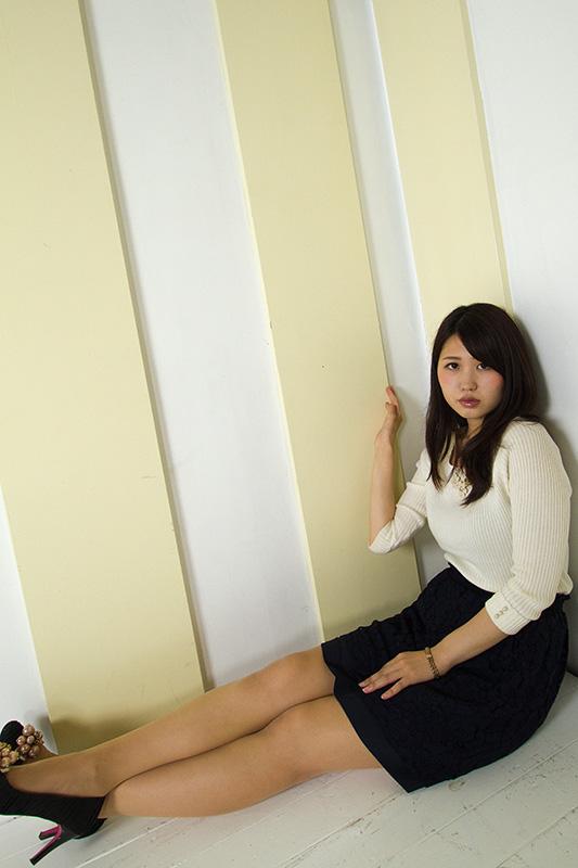 Emi_Y_012