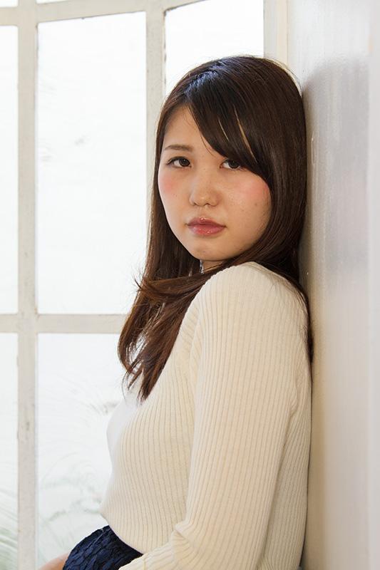Emi_Y_018