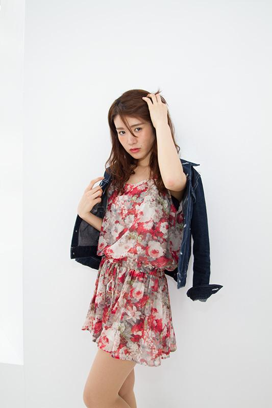 Mai_A_008